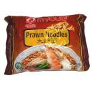 Instant Noodles - Prawn Flavour - MYOJO