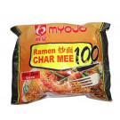 Instant Noodles - !!!!Ramen Cha Mee!!!! (extra spicy) - MYOJO