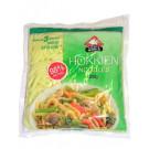 Fresh Hokkien Noodles - CHEF'S WORLD
