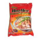 !!!!HAR MEE!!!! Instant Noodles - Prawn Flavour - IBUMIE