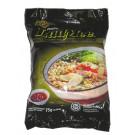 !!!!LAD MEE!!!! Instant Noodles - Hot Pepper Flavour - IBUMIE
