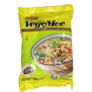 !!!!VEGE MEE!!!! Instant Noodles - Vegetable Flavour - IBUMIE