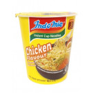 Instant Cup Noodles - Chicken - INDO MIE