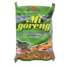 MI GORENG Instant Noodles - Sambal Udang Flavour - IBUMIE
