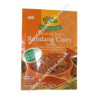 !!!!Indonesian Rendang Curry!!!! Spice Paste - ASIAN HOME GOURMET