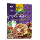 !!!!Indian Tikka Masala!!!! Spice Paste - ASIAN HOME GOURMET