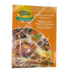 Indonesian Peanut Sauce Mix 50g - ASIAN HOME GOURMET