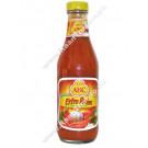 Malaysian Extra Hot Chilli Sauce (!!!!Sambal Extra Pedas!!!!) - ABC