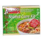 Nyonya Curry Kit - AYAM