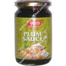 Plum Dipping Sauce - YEO'S