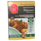 Ready-to-Cook Sauce Kit for Rendang Curry - PRIMA TASTE