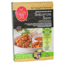 Ready-to-Cook Sauce Kit for Singapore Satay - PRIMA TASTE