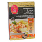 Ready-to-Cook Sauce Kit for Laksa Noodles - PRIMA TASTE