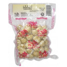 !!!!Kemiri!!!! (Candle) Nuts 200g - NORTH SOUTH