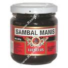 !!!!Sambal Manis!!!! - LUCULLUS