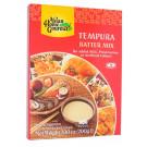 Tempura Batter Mix - ASIAN HOME GOURMET