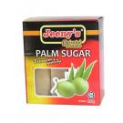 Palm Sugar - JEENY'S
