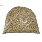 Blanched Cashews 10kg