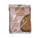 Paleskin Peanut Kernals 1kg - NATCO