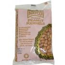 Paleskin Peanut Kernals 400g - NATCO