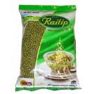 Whole Mung Beans - RAITIP