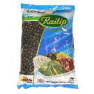 Black Beans - RAITIP