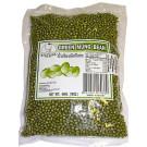Green Mung Beans - THAI BOY