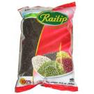 Black Sesame Seeds 500g - RAITIP