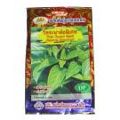 Thai Sweet Basil Seeds - GOLDEN MOUNTAIN