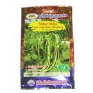 Yard Long Bean Seeds - GOLDEN MOUNTAIN