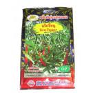 Thai Bird Chilli Pepper Seeds - GOLDEN MOUNTAIN