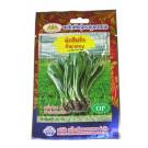 Thai Parsley (Culantro) Seeds - GOLDEN MOUNTAIN