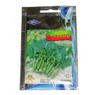 Chinese Kale Seeds - CHIA TAI