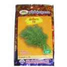 Lao Coriander (Dill) Seeds - GOLDEN MOUNTAIN
