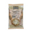 Blanched Cashews 300g - NATCO