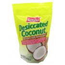 Desiccated Coconut - RENUKA