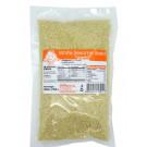 White Sesame Seeds 200g - THAI BOY