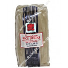 Rice Stick 10mm - 30x375g - CHANG