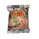 Instant Noodles - Tom Yum Flavour - MAMA