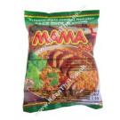 Instant Noodles - Pa Lo Duck Flavour - MAMA