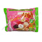 Instant Rice Vermicelli - Yentafo Flavour - MAMA