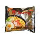 Instant Noodle - Mi Goreng - MAMA