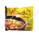 Instant Noodle - Kim Chi - MAMA
