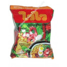 Instant Noodles - Oriental Style - WAI WAI
