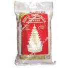 Thai Jasmine Rice 10kg - ROYAL UMBRELLA