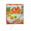 Rice Porridge - Shrimp Flavour - MAMA