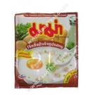 Rice Porridge - Pork Flavour - MAMA
