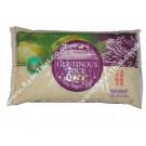 Thai Glutinous Rice 1kg - XO