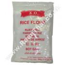 Rice Flour - XO