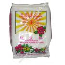 Potato Flour - FLCK